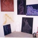 1996 (2)