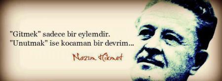 1nazim_hikmet_sozleri_1
