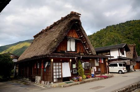 ogimachi-14