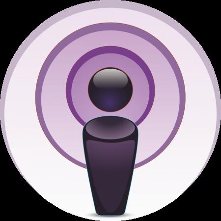 Apple_Podcast_logo