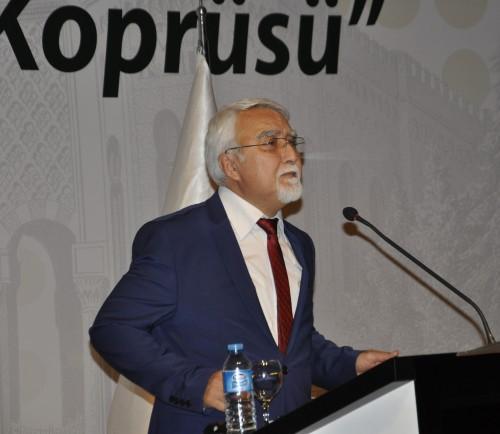 Prof. Dr. Cezmi Eraslan