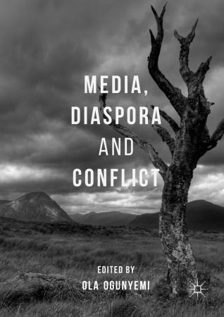 Media,Diaspora and Conflict