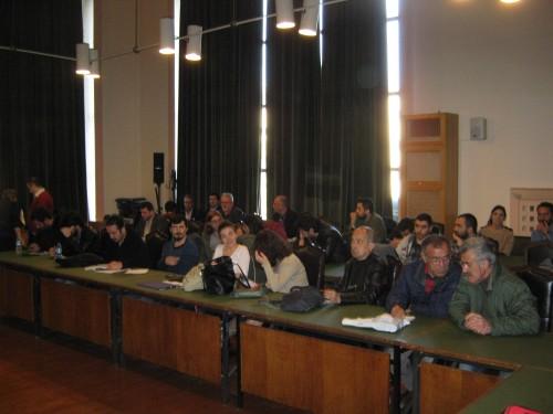 Seyirci 1