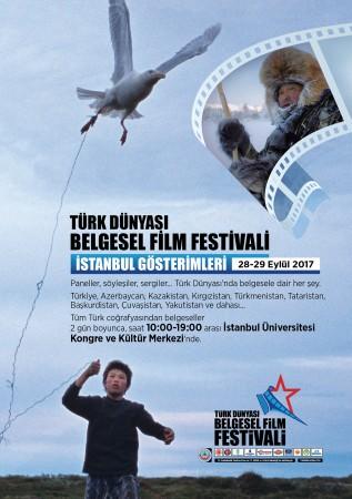 TDBFF17-Afisler-Gosterim-Ist