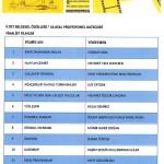 TRT_Belgesel_Odulleri-page-005