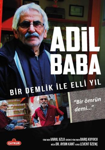 adil_baba_Sayfa_2-753x1076