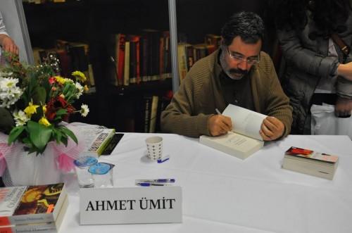 ahmet umit (2)