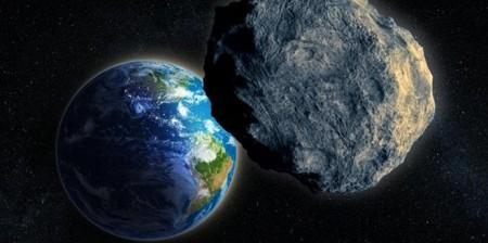 astroid-meteor-goktasi-dunya
