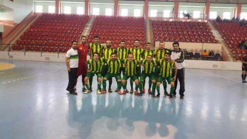 futsal_yesil