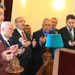 Fotoğraf: Gaziosmanpaşa Belediyesi