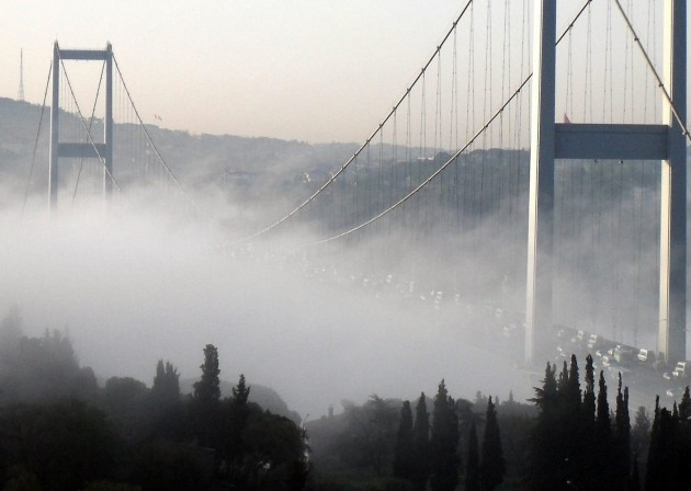istanbul-bogazi-yogun-sis_1