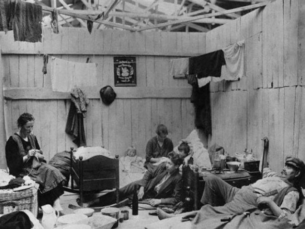 la-crisis-de-1929-6-728