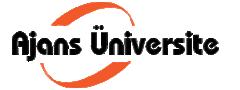 Ajans Üniversite | İÜ İletişim Fakültesi Haber Ajansı