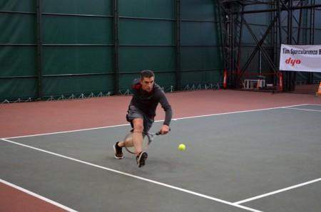 tenis_baskan_1_05_12_2014