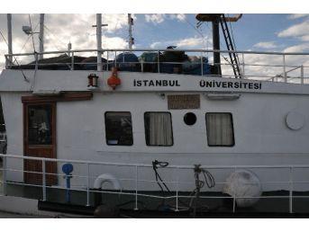 yunus-gemisi-akcakocada-r1x