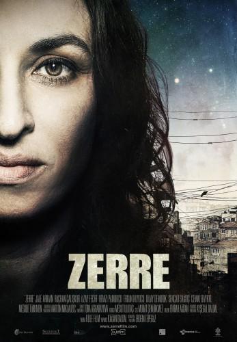 zerre_afis