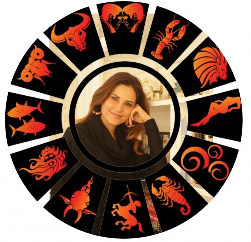 zodiac kazanova